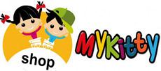 Blog MyKitty.ro